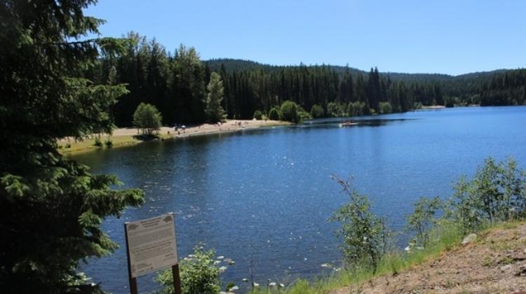 Beach-Trail-Champion-3rd-Lake
