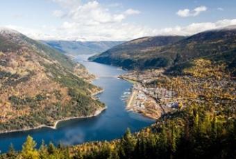 Columbia-River-Trail