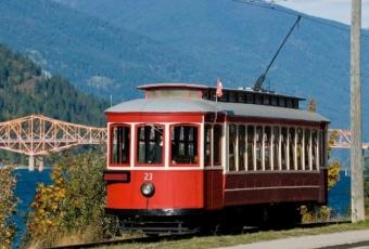 Streetcar_Nelson